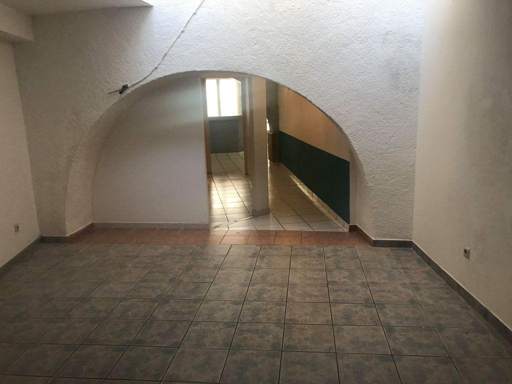 Appartement à vendre 2 58.35m2 à Mèze vignette-3