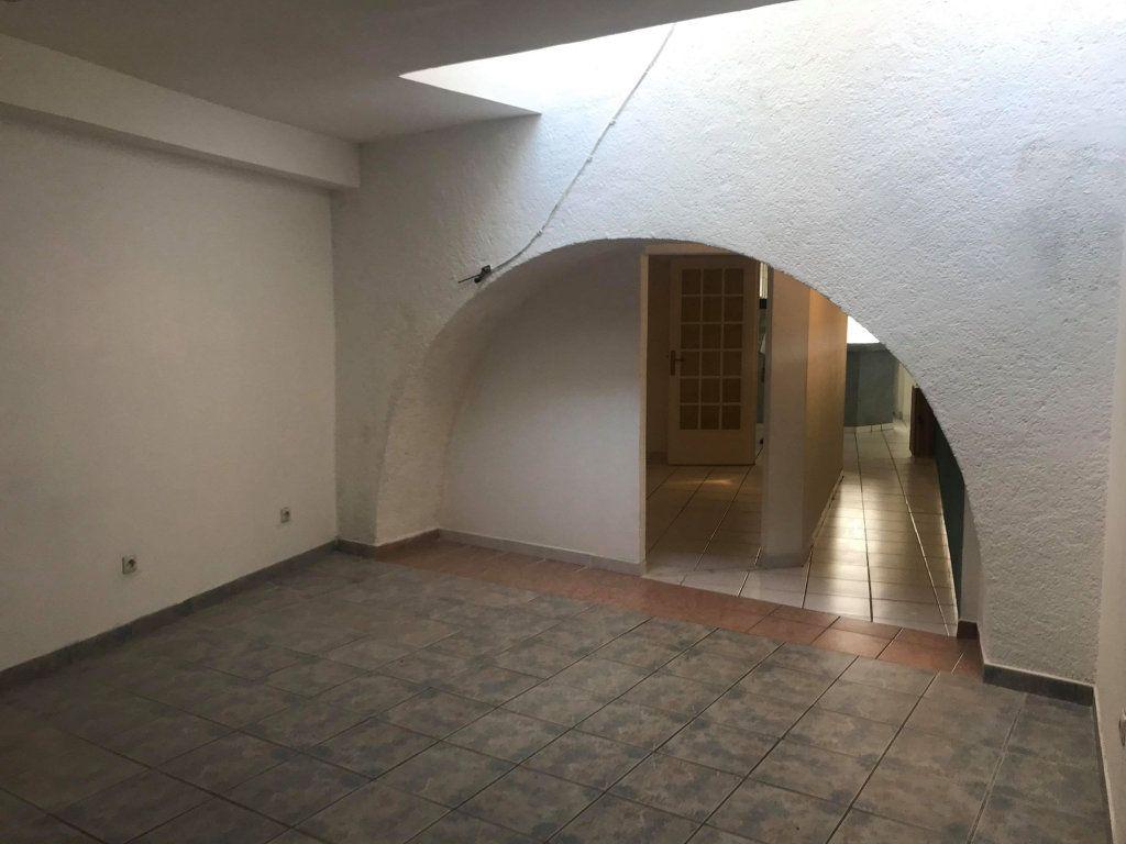 Appartement à vendre 2 58.35m2 à Mèze vignette-4