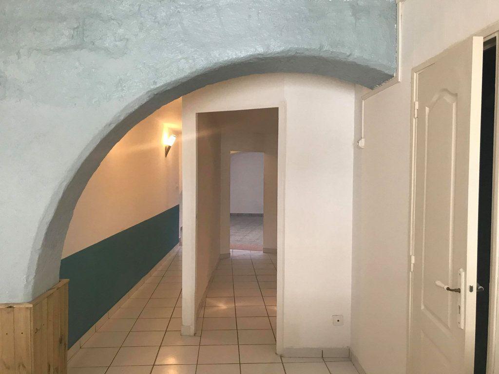 Appartement à vendre 2 58.35m2 à Mèze vignette-8