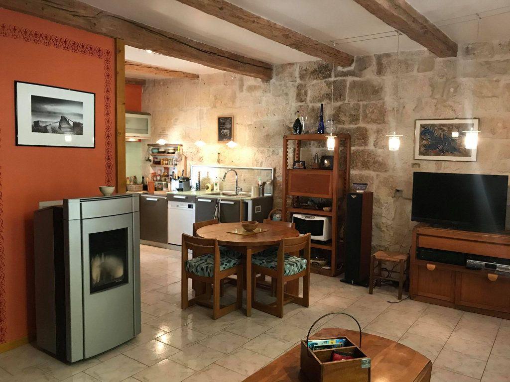 Maison à vendre 4 78m2 à Loupian vignette-1