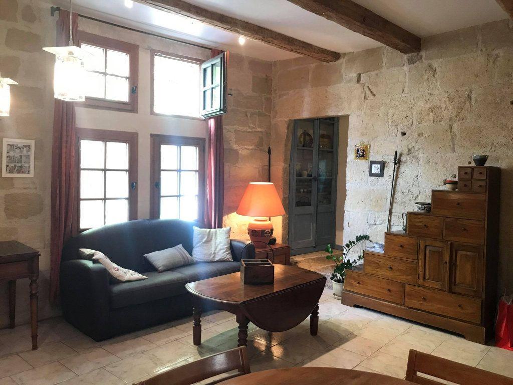 Maison à vendre 4 78m2 à Loupian vignette-3