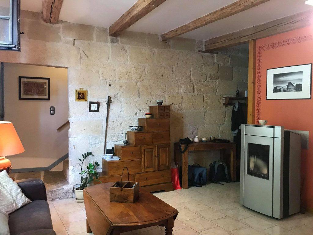 Maison à vendre 4 78m2 à Loupian vignette-5