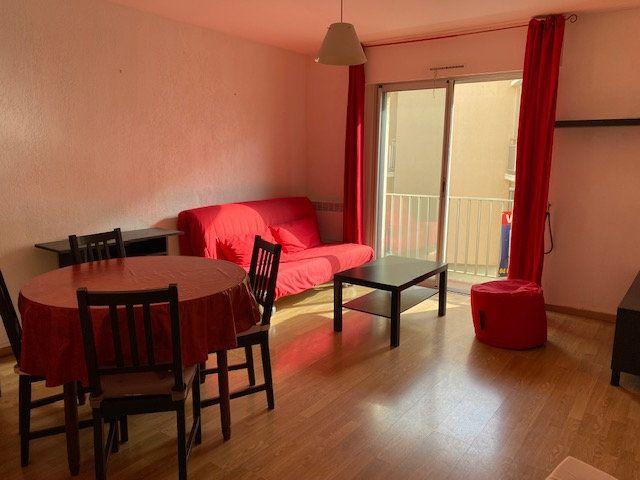 Appartement à vendre 2 43m2 à Mèze vignette-2