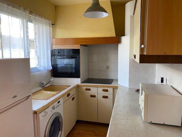 Appartement à vendre 2 43m2 à Mèze vignette-3