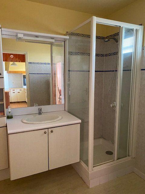 Appartement à vendre 2 43m2 à Mèze vignette-4