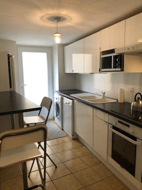Appartement à vendre 2 66m2 à Loupian vignette-2