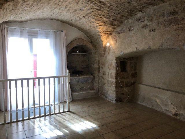 Appartement à vendre 2 66m2 à Loupian vignette-3