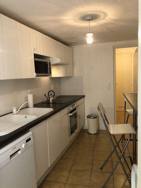Appartement à vendre 2 66m2 à Loupian vignette-6