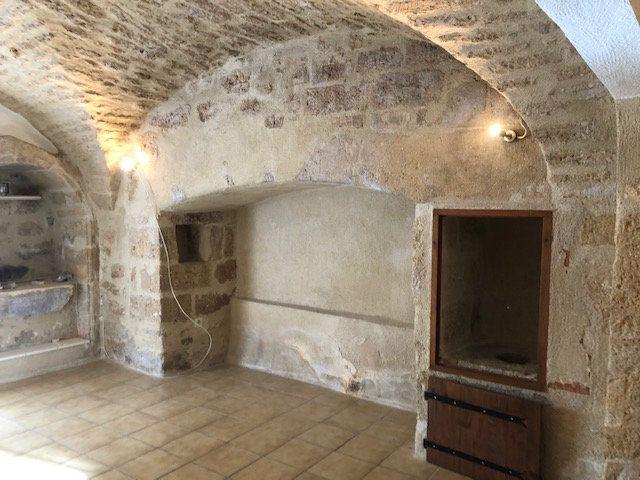 Appartement à vendre 2 66m2 à Loupian vignette-7