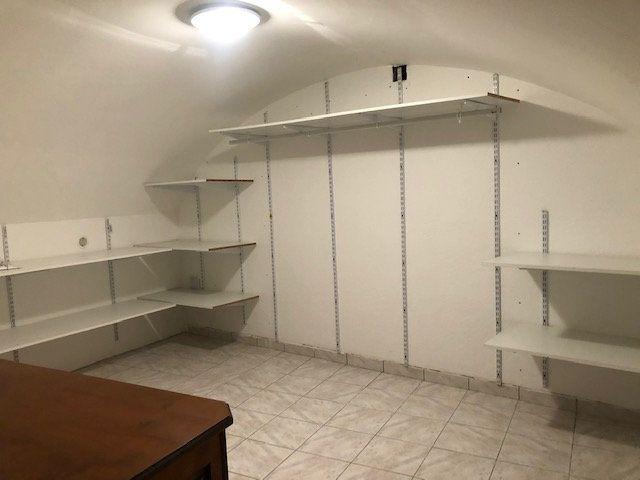 Appartement à vendre 2 66m2 à Loupian vignette-9