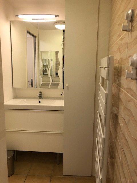 Appartement à vendre 2 66m2 à Loupian vignette-11