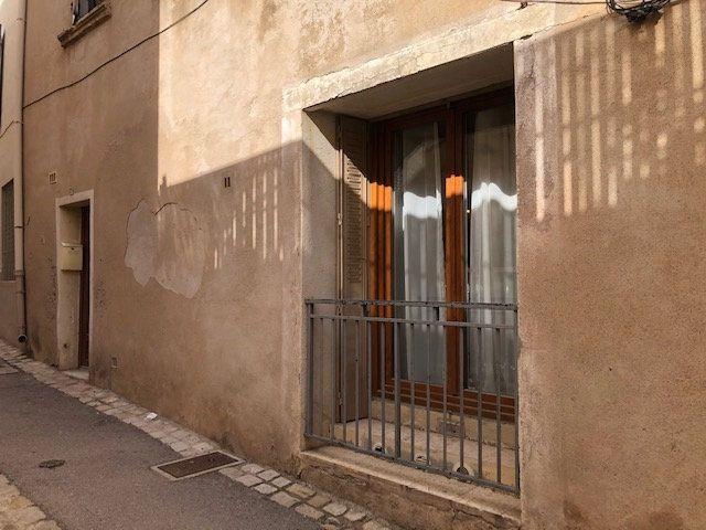 Appartement à vendre 2 66m2 à Loupian vignette-14
