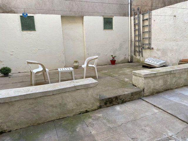 Maison à vendre 8 227m2 à Mèze vignette-4