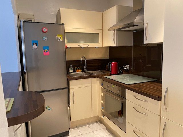 Maison à vendre 8 227m2 à Mèze vignette-7
