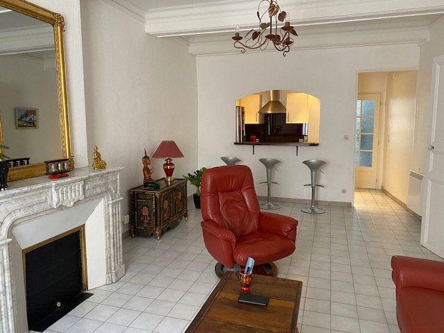 Maison à vendre 8 227m2 à Mèze vignette-9