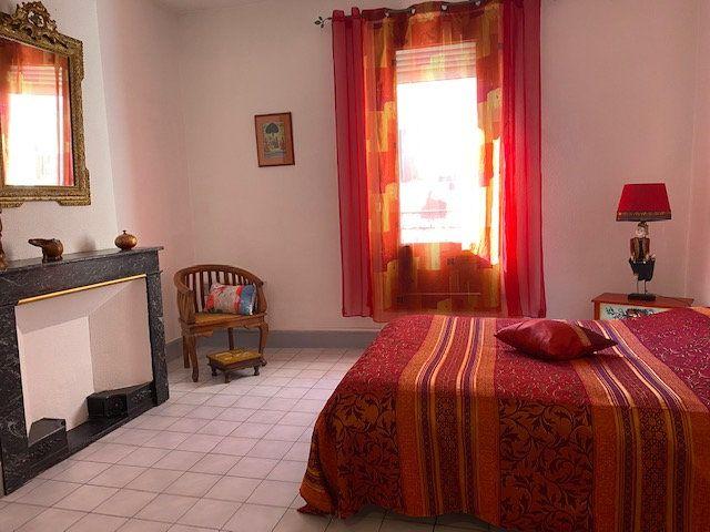 Maison à vendre 8 227m2 à Mèze vignette-12