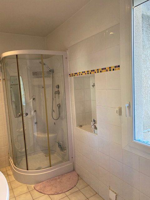 Maison à vendre 8 227m2 à Mèze vignette-13