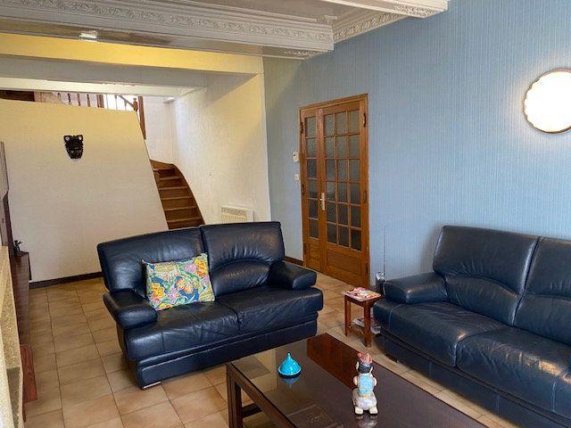 Maison à vendre 8 227m2 à Mèze vignette-16