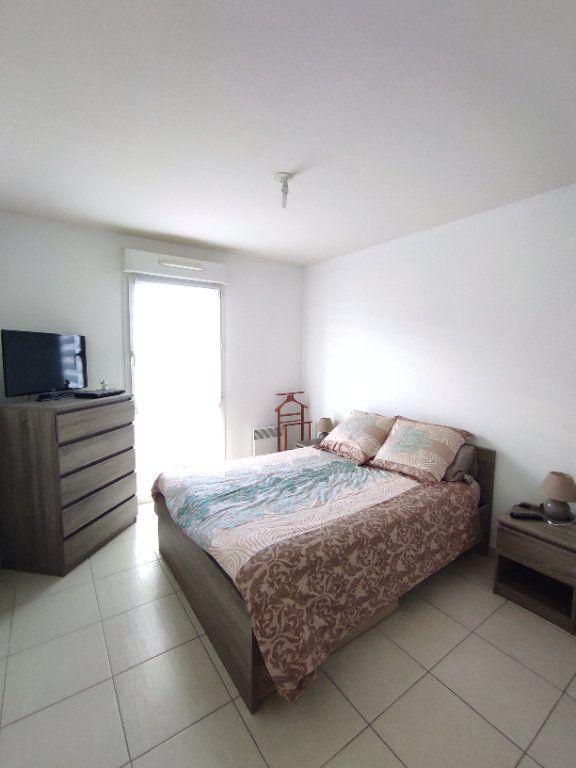 Appartement à vendre 3 68m2 à Balaruc-les-Bains vignette-4