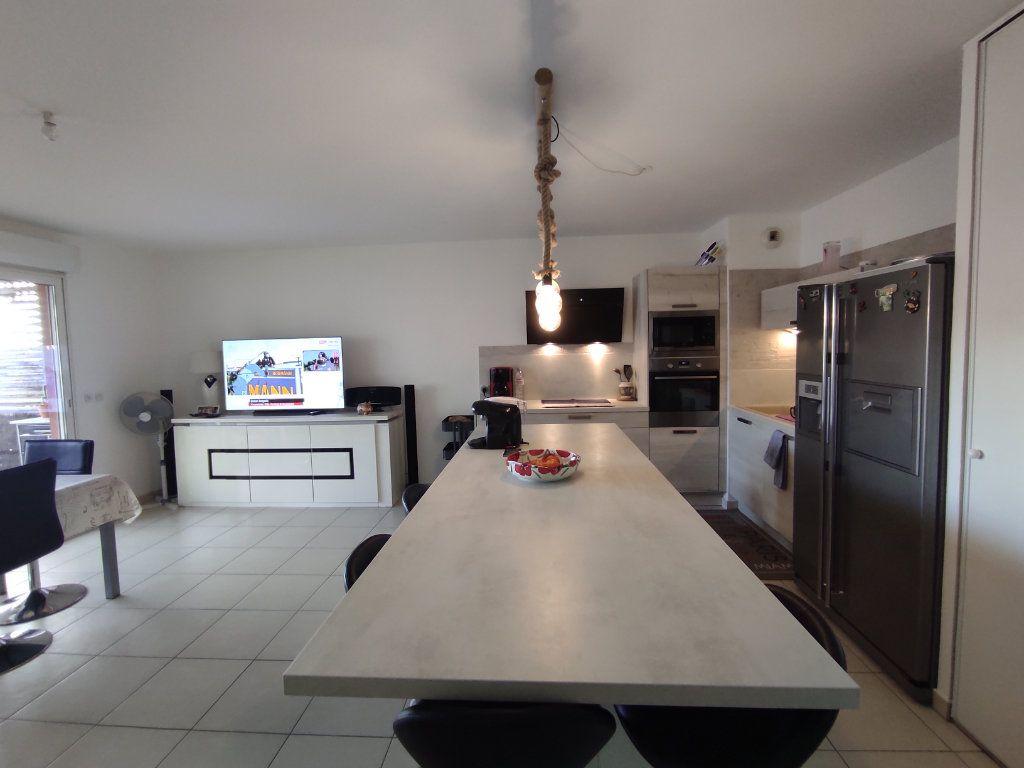 Appartement à vendre 3 68m2 à Balaruc-les-Bains vignette-7