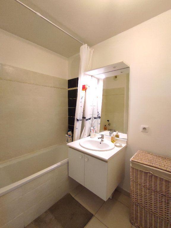 Appartement à vendre 3 68m2 à Balaruc-les-Bains vignette-9