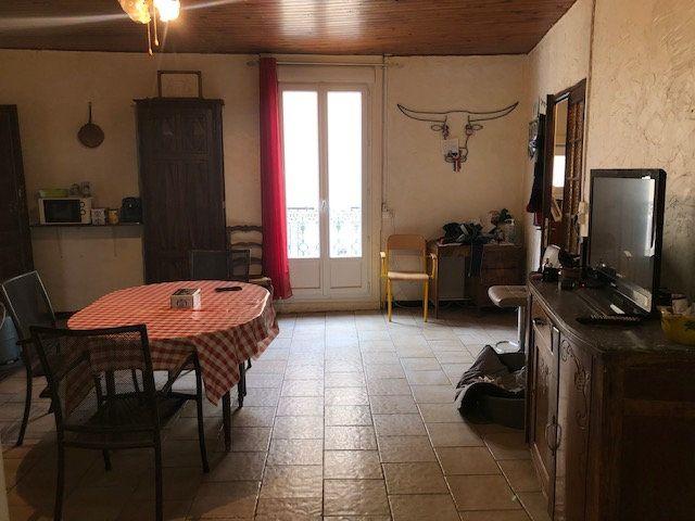 Maison à vendre 5 200m2 à Mèze vignette-5