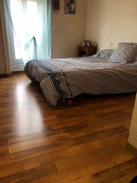 Maison à vendre 5 200m2 à Mèze vignette-6