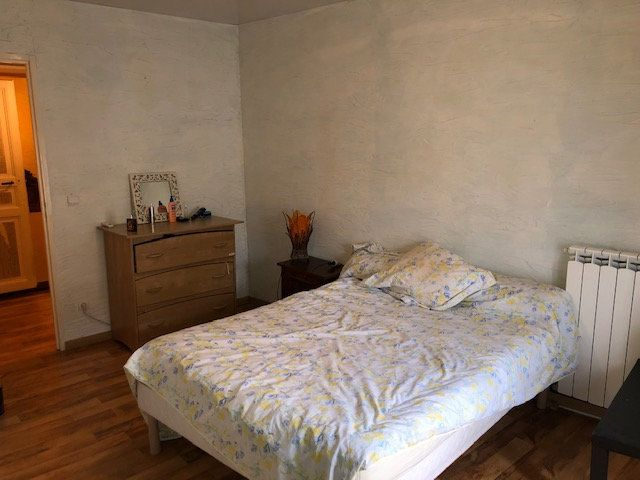 Maison à vendre 5 200m2 à Mèze vignette-9