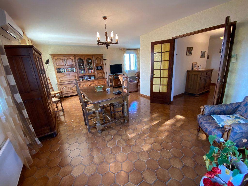 Maison à vendre 5 140m2 à Boujan-sur-Libron vignette-2