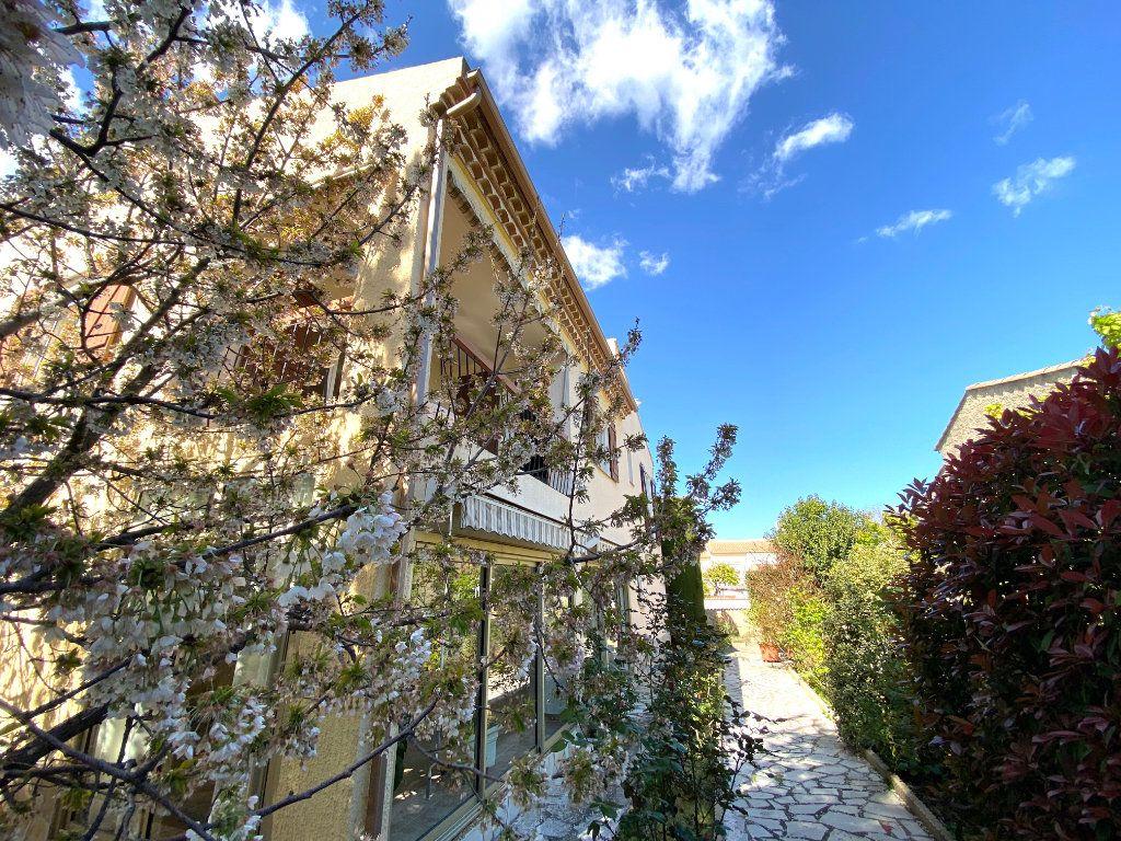 Maison à vendre 5 140m2 à Boujan-sur-Libron vignette-4