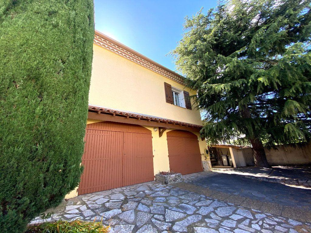 Maison à vendre 5 140m2 à Boujan-sur-Libron vignette-6
