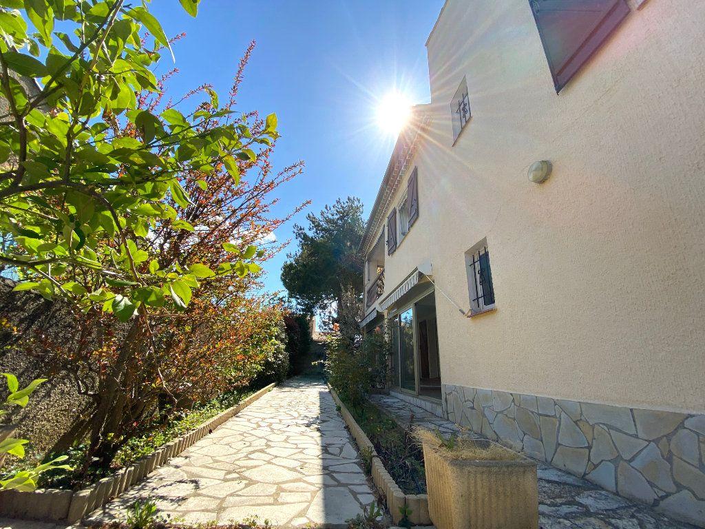 Maison à vendre 5 140m2 à Boujan-sur-Libron vignette-7