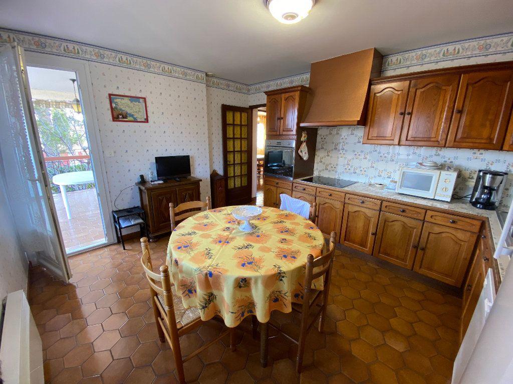 Maison à vendre 5 140m2 à Boujan-sur-Libron vignette-8