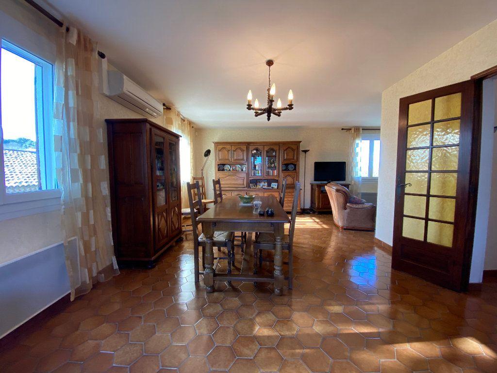 Maison à vendre 5 140m2 à Boujan-sur-Libron vignette-9