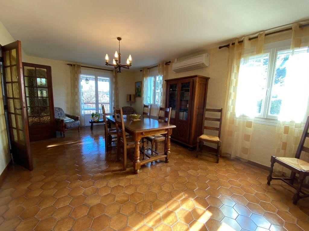 Maison à vendre 5 140m2 à Boujan-sur-Libron vignette-11