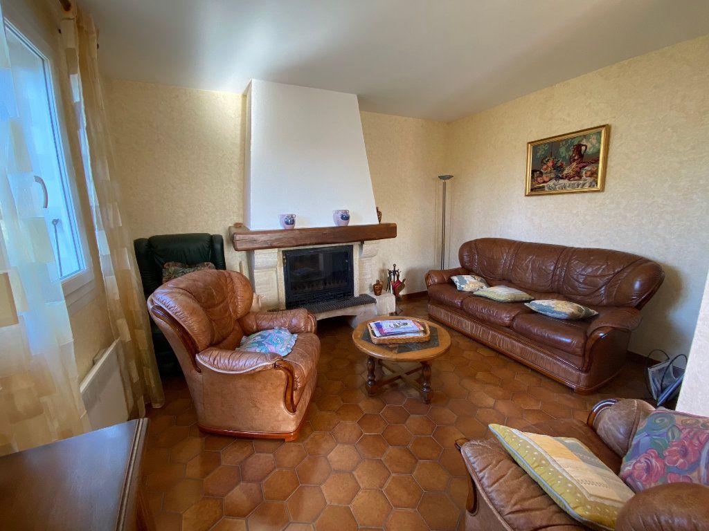 Maison à vendre 5 140m2 à Boujan-sur-Libron vignette-13