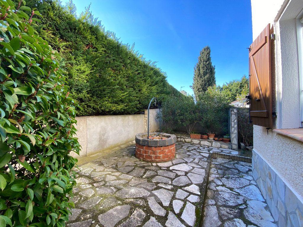 Maison à vendre 5 140m2 à Boujan-sur-Libron vignette-17