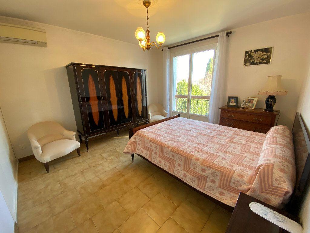 Maison à vendre 5 140m2 à Boujan-sur-Libron vignette-18