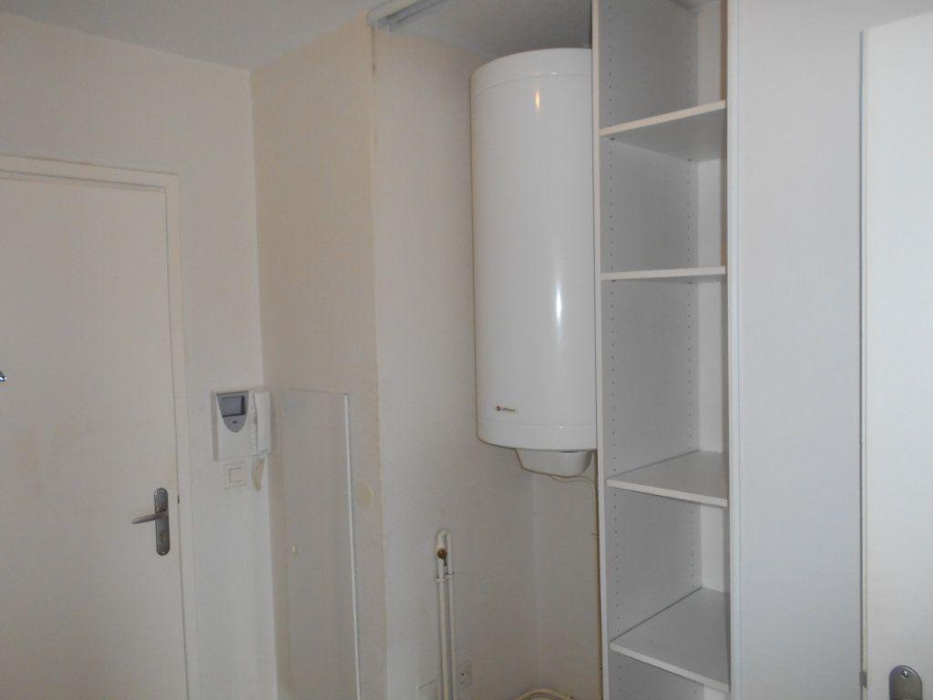 Appartement à vendre 2 42m2 à Montpellier vignette-5