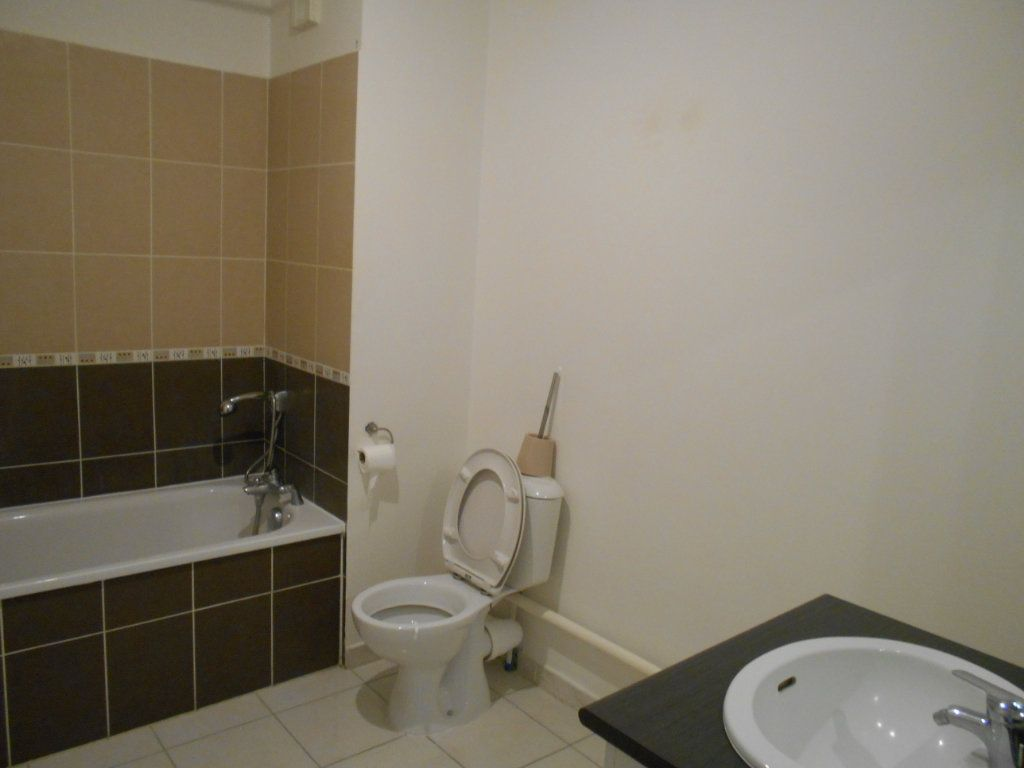 Appartement à vendre 2 42m2 à Montpellier vignette-9