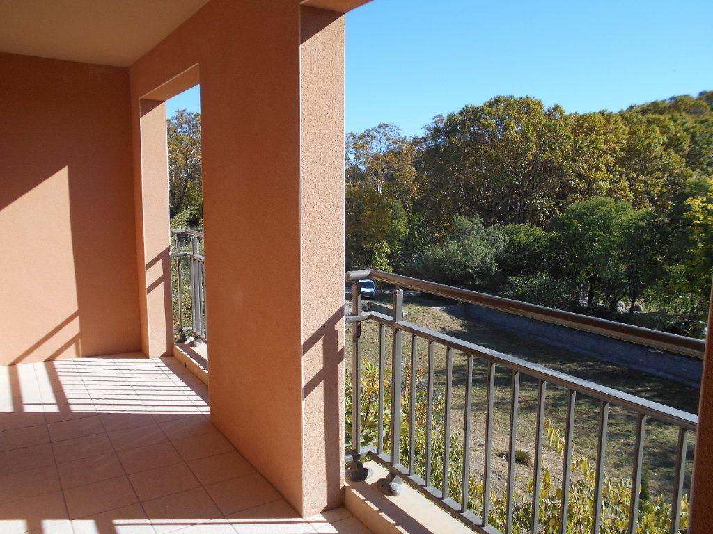 Appartement à vendre 3 58m2 à Juvignac vignette-3