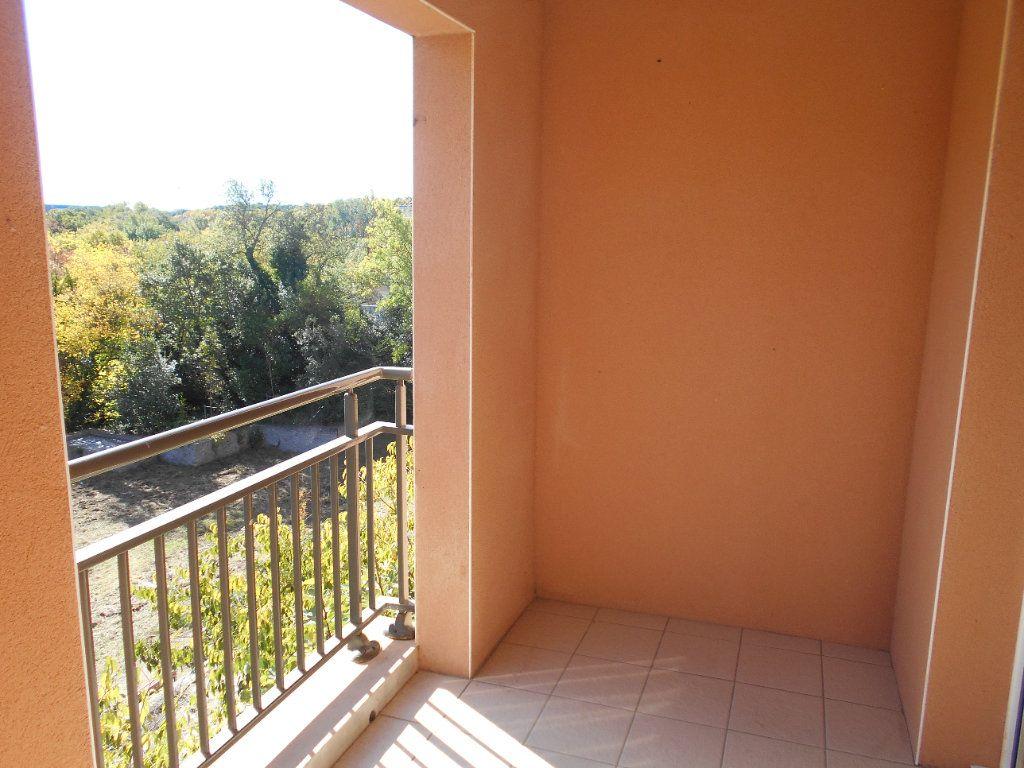 Appartement à vendre 3 58m2 à Juvignac vignette-4