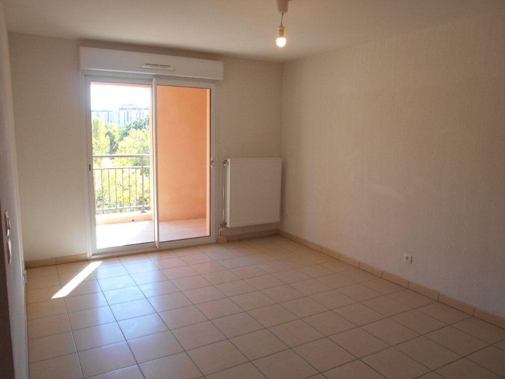 Appartement à vendre 3 58m2 à Juvignac vignette-5