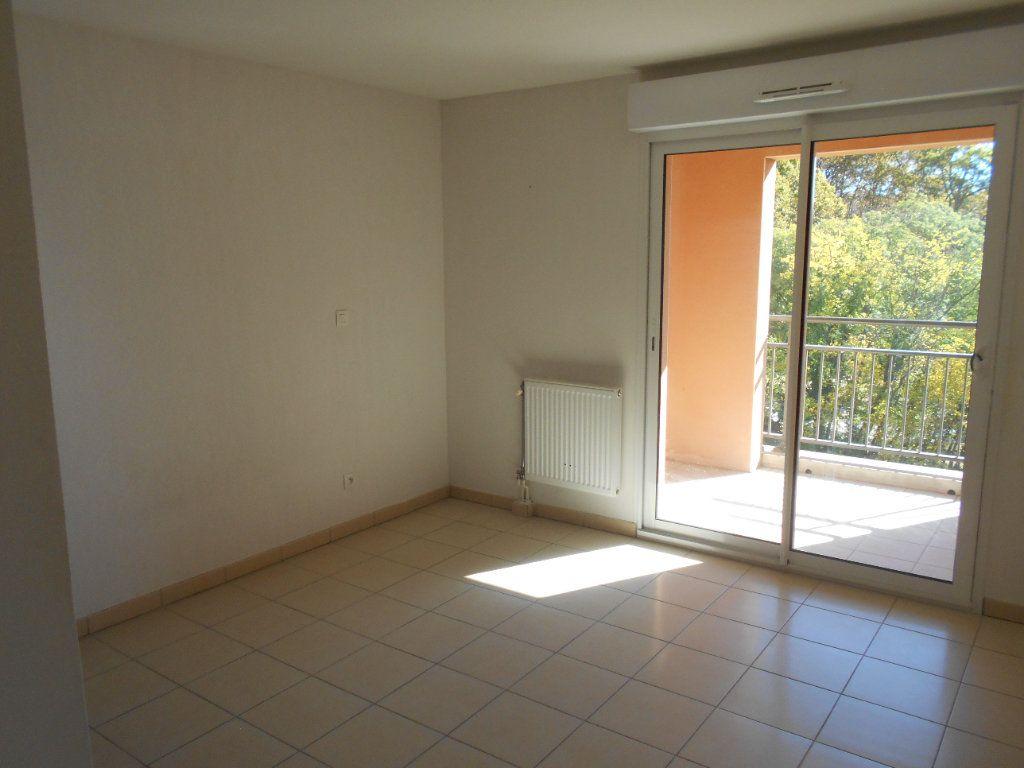 Appartement à vendre 3 58m2 à Juvignac vignette-6