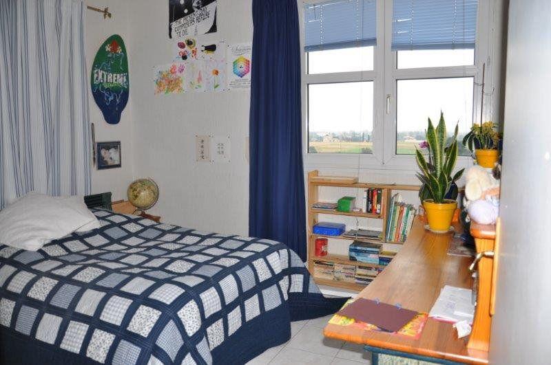 Appartement à vendre 4 110m2 à Lattes vignette-6