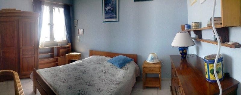 Appartement à vendre 4 110m2 à Lattes vignette-11
