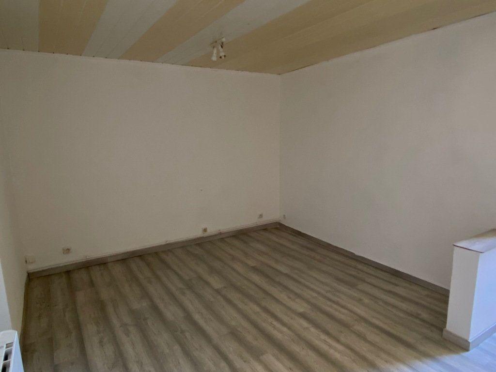 Appartement à louer 2 40.81m2 à Mèze vignette-3