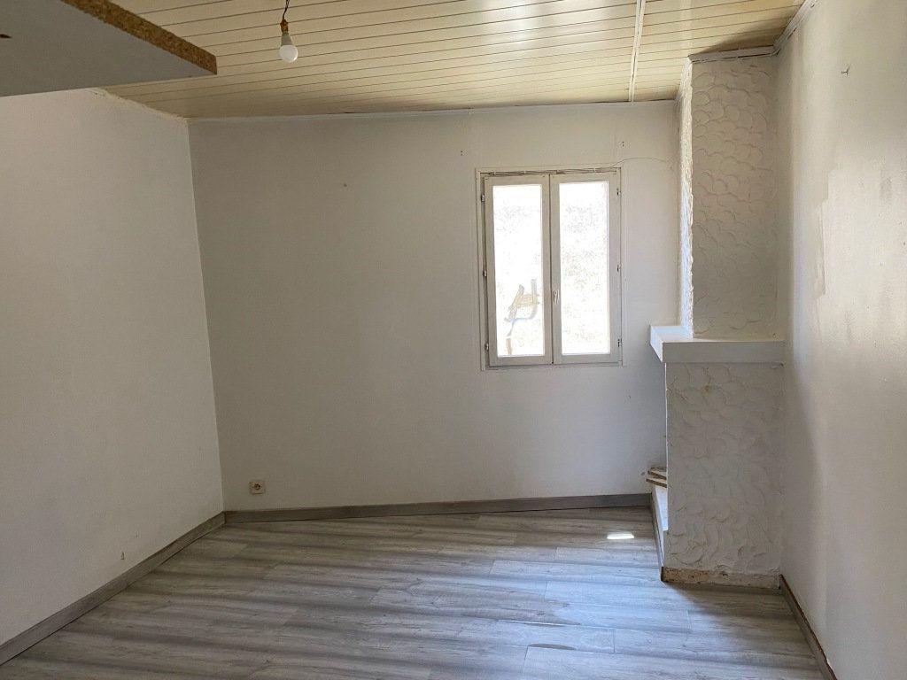 Appartement à louer 2 40.81m2 à Mèze vignette-5