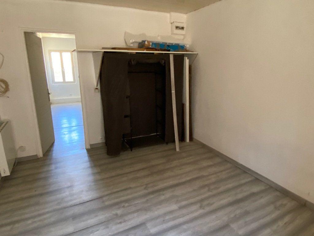 Appartement à louer 2 40.81m2 à Mèze vignette-6