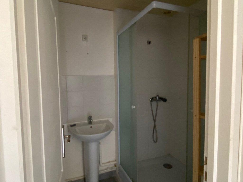 Appartement à louer 2 40.81m2 à Mèze vignette-7